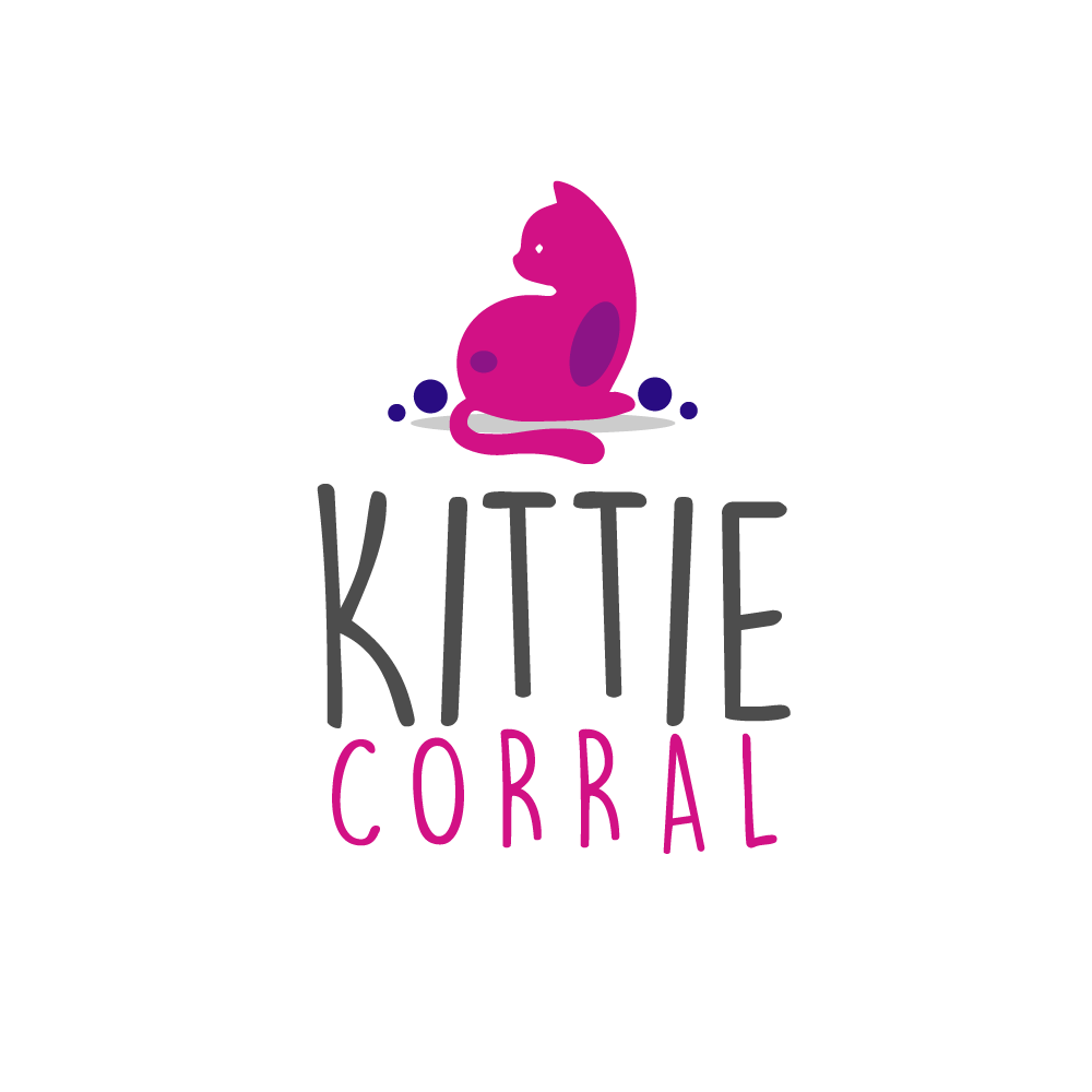 Welcome to Kittie Corral